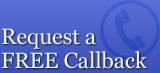free callback
